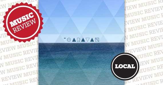 review_caravan.jpg