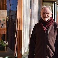 Community Carrot wins Aviva funding