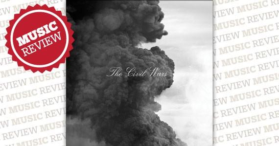 review-civilwar.jpg