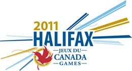 halifax-2011.jpg