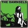The Damnsels