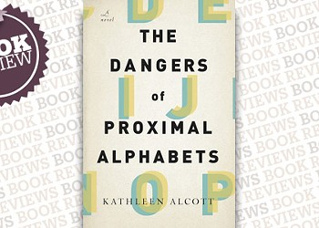 <i> The Dangers of Proximal Alphabets </i>