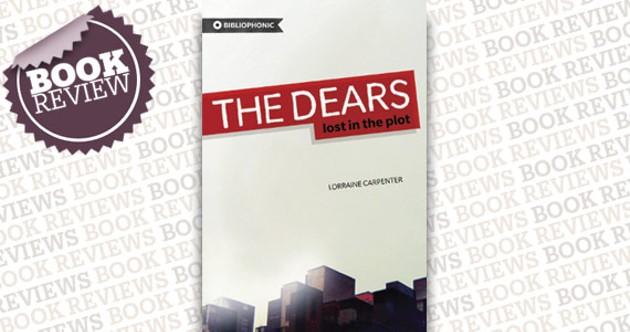 dears-review.jpg