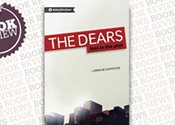<i>The Dears: Lost in the Plot</i>