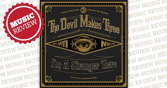 21.32-music-the-devil.jpg