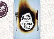 <i> The Dinner </i>