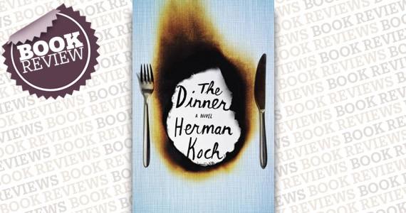 dinner-review.jpg