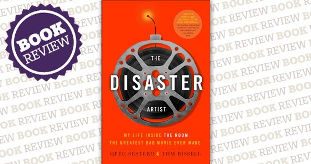 reviews_disaster.jpg
