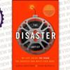 <i>The Disaster Artist</i>