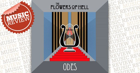 flowers-review.jpg