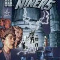 The Forty Niners