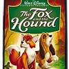 The Fox and the Hound: 25th Anniversary Edition