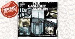 _music_review_gaslightanthem.jpg