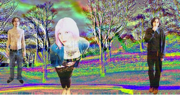 newsmusic_feature5.jpg