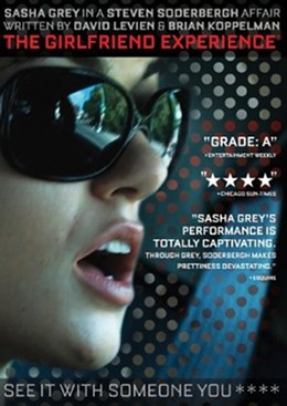 movies_dvd_review1-1.jpg