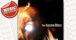 review-goldendogs.jpg