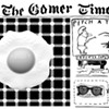 The Gomer Times #14