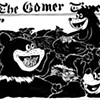 The Gomer Times #16