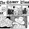 The Gomer Times #17