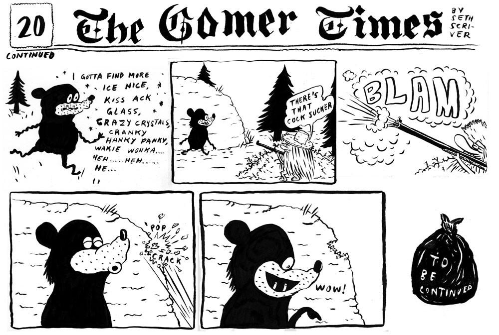 comics_scriver.jpg