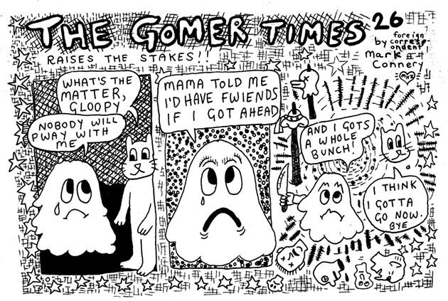 comics_scriver26.jpg