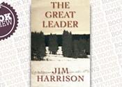 <i>The Great Leader</i>