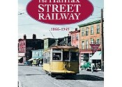 The Halifax Street Railway