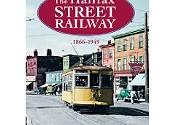 The Halifax Street Railway