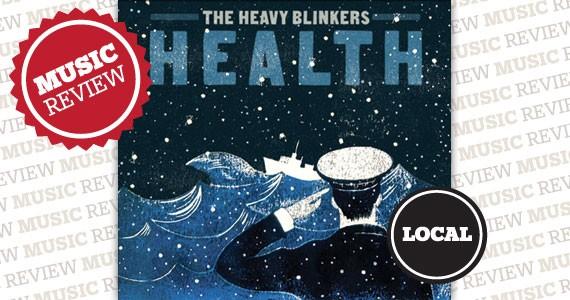 review-heavyblinkers.jpg