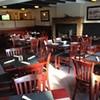 Hideaway Pub & Grille closes