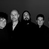 The Tragically Hip in Halifax April 11