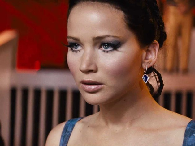 hunger-games-catching-fire-tickets-are-already-selling-out--for-november.jpg