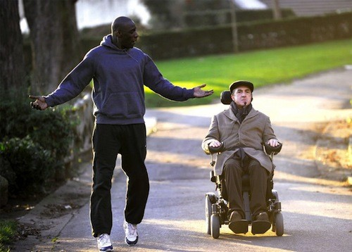 the-intouchables-21.jpg
