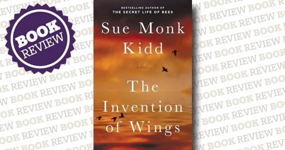 reviews_inventionofwings.jpg