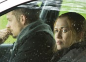 The Killing and watching TV weekly versus on box set