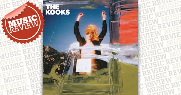 kooks-review.jpg