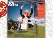 <i>The Kooks </i>