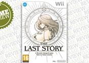 <i> The Last Story</i>