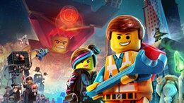 the_lego_movie_2014_movie.jpg