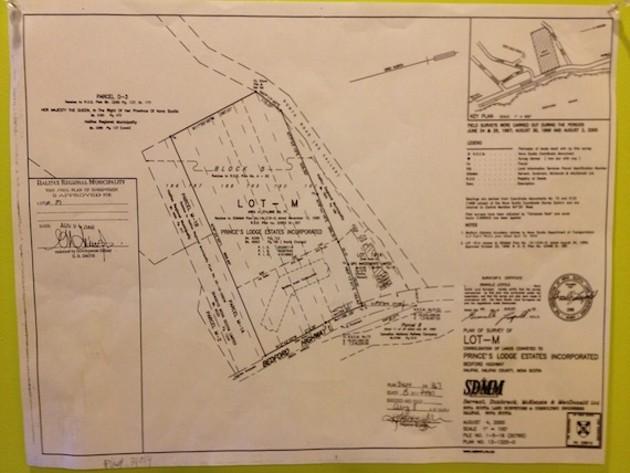 2000.subdivision.jpg