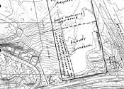 The long, strange story of Mary Thibeault's property