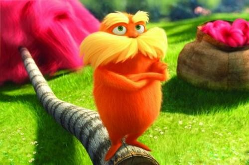 the-lorax-movie-image-04.jpg