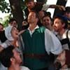 <i>Robin Hood</i> for the win