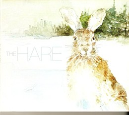 march_hare_graphic.jpg