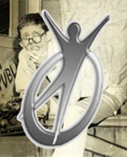 sidebar_logo.jpg