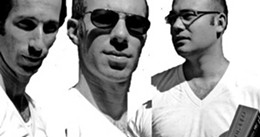 music_feature3.jpg