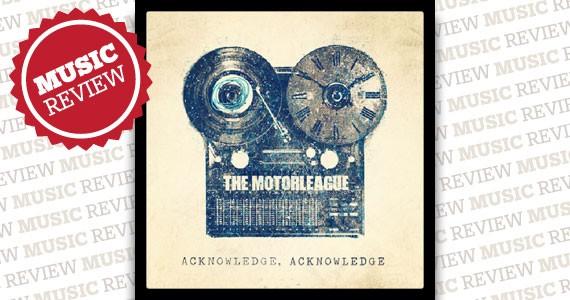 reviews-motorleague.jpg