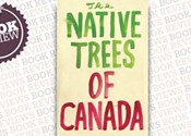 <i>The Native Trees of Canada</i>