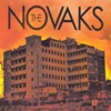 The Novaks