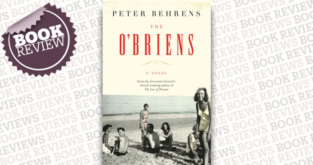 obriens-review.jpg